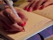 Vídeo Campaña Navidad 2013