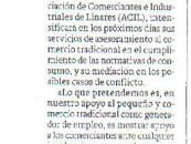 Facua impulsa sus servicios de asesoramiento en consumo a los asociados de ACIL