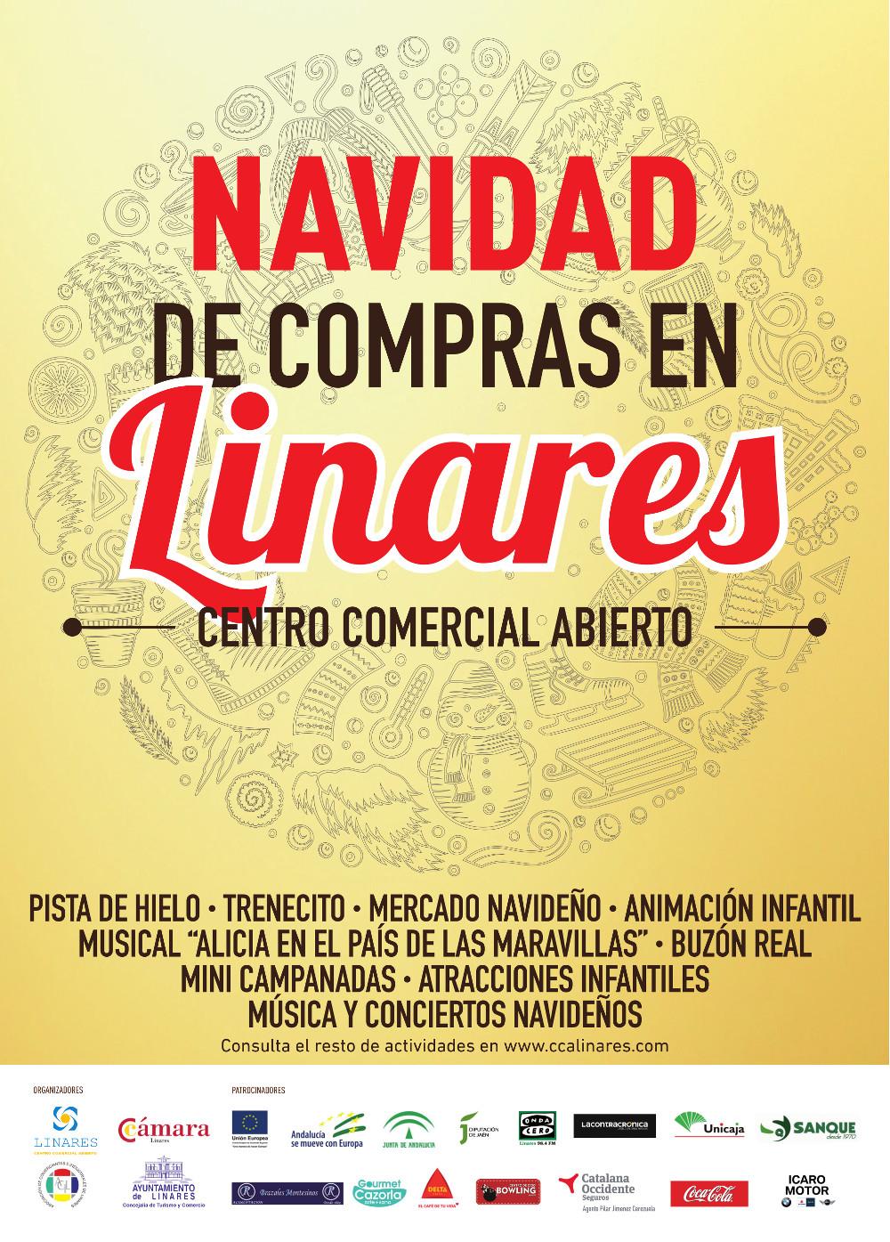 cartel_de_navidad