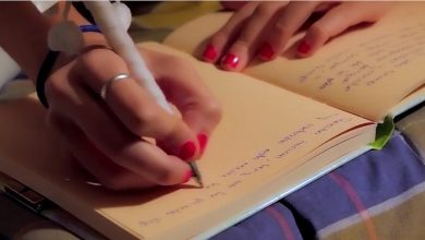 Photo of Vídeo Campaña Navidad 2013