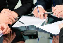 Photo of Subvenciones de fomento de la modernización y mejora de la competitividad de las Pymes comerciales