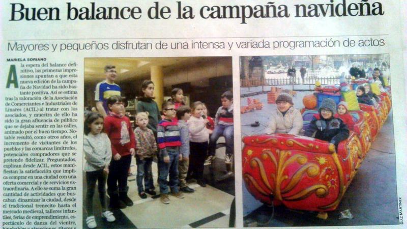 buen_balance_de_campana_07012015
