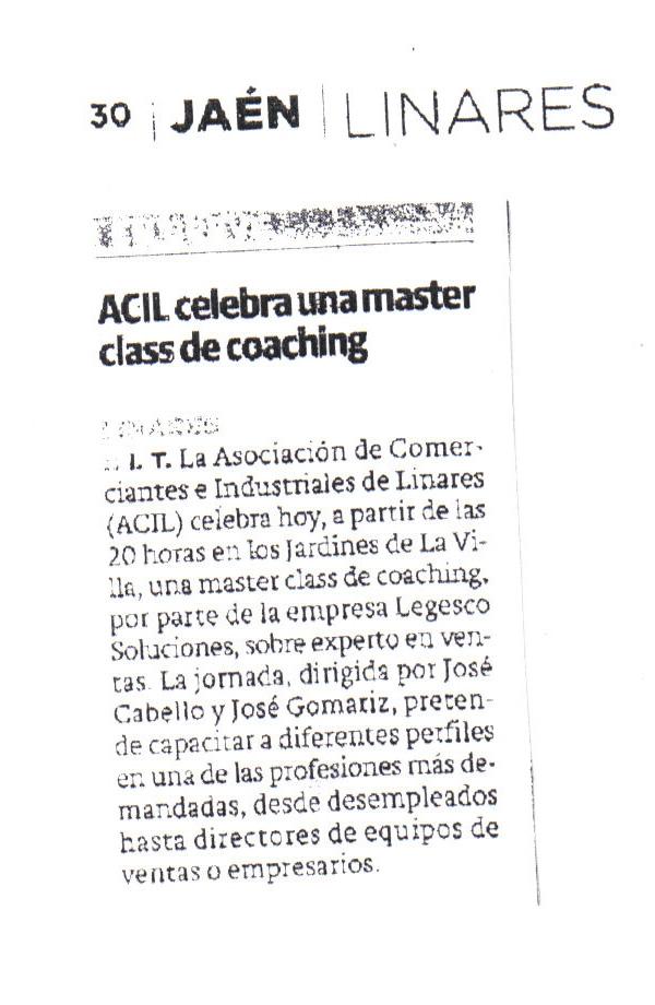 acil_celebra_un_master_class