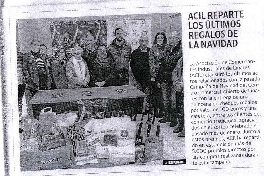 acil_reparte_los_ultimos_regalos_de_navidad_14022015