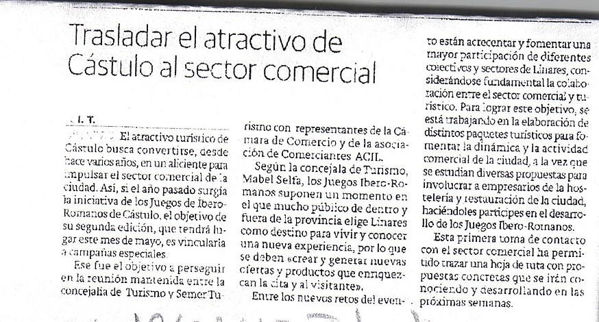 trasladar_el_atractivo_de_castulo_al_sector_comercial_100032015