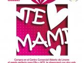Campaña del Día de La Madre  2015