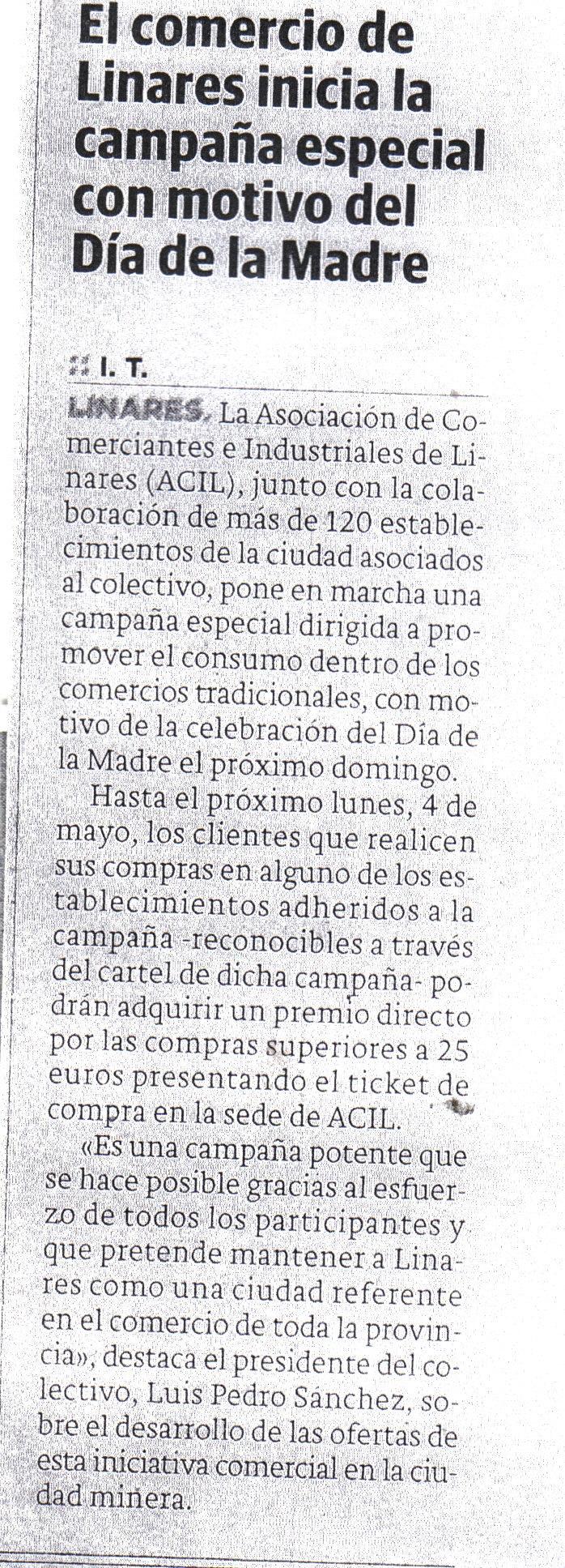 comercio_de_linares_inicia_la-campana_del-dia_de_la_madres_28042015