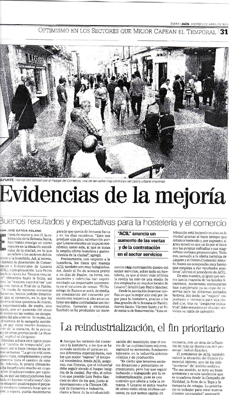 evidencias_de_la_mejoria02042015
