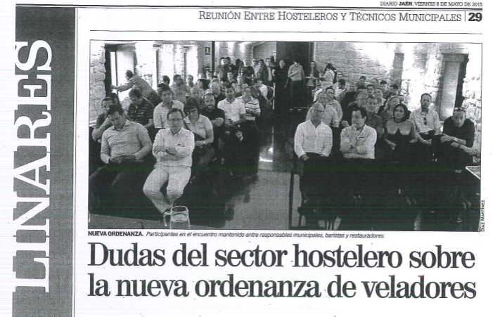 dudas_de_sector_hostelero_sobre_la_nueva_ordenanza_de_veladores_08052015