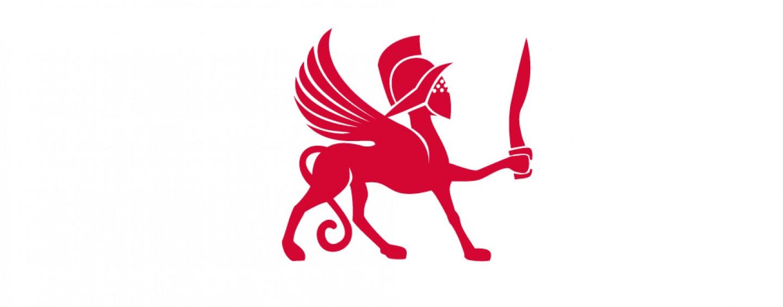 Juegos Íbero-Romanos de Cástulo