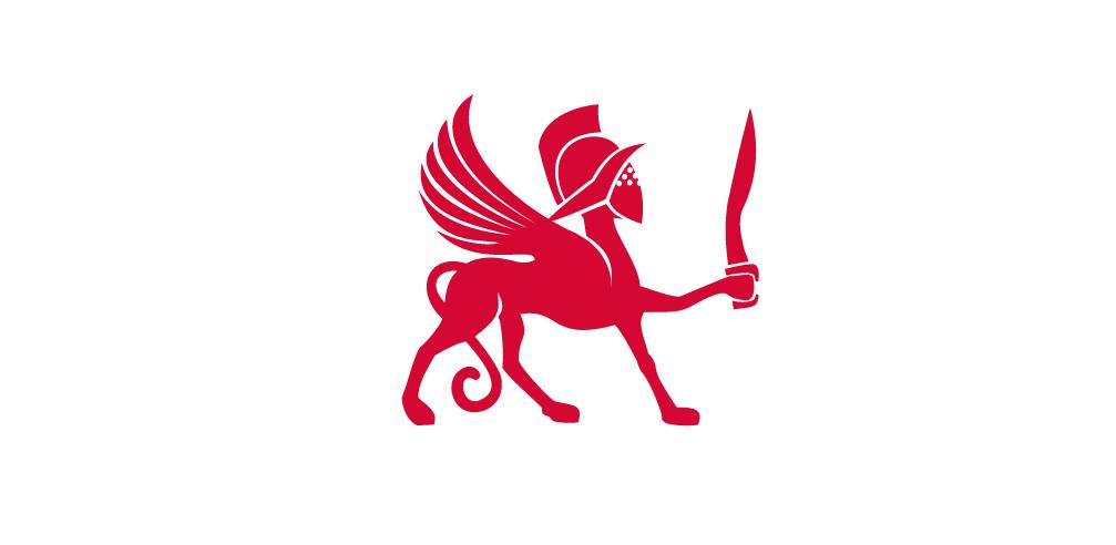 logo_romanos