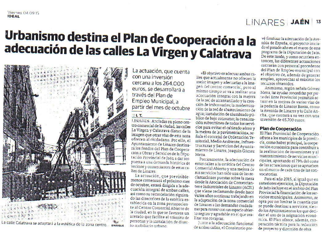 noticia_urbanismo_04092015