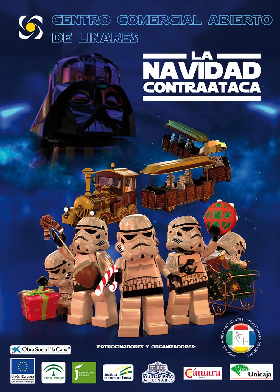 cartel_navidad_acil