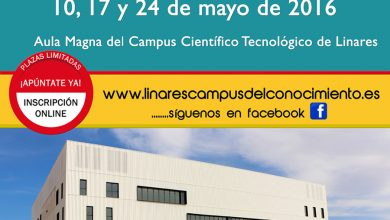 Photo of Jornadas del Campus del Conocimiento