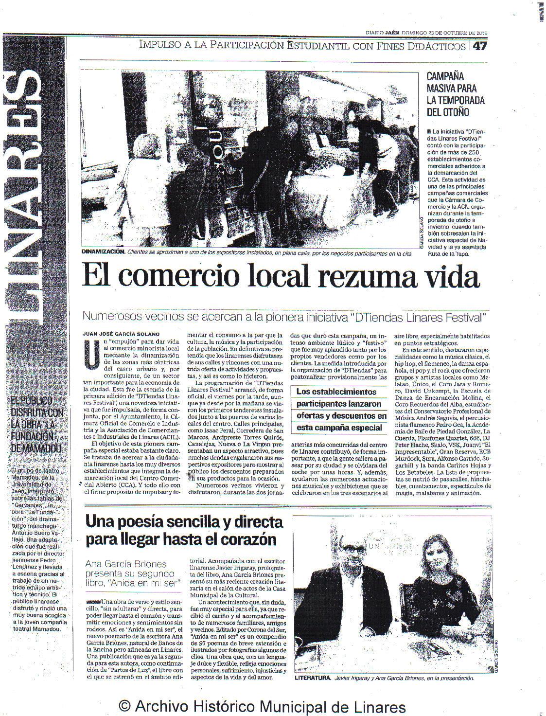 prensa-diario-ideal-23-octubre