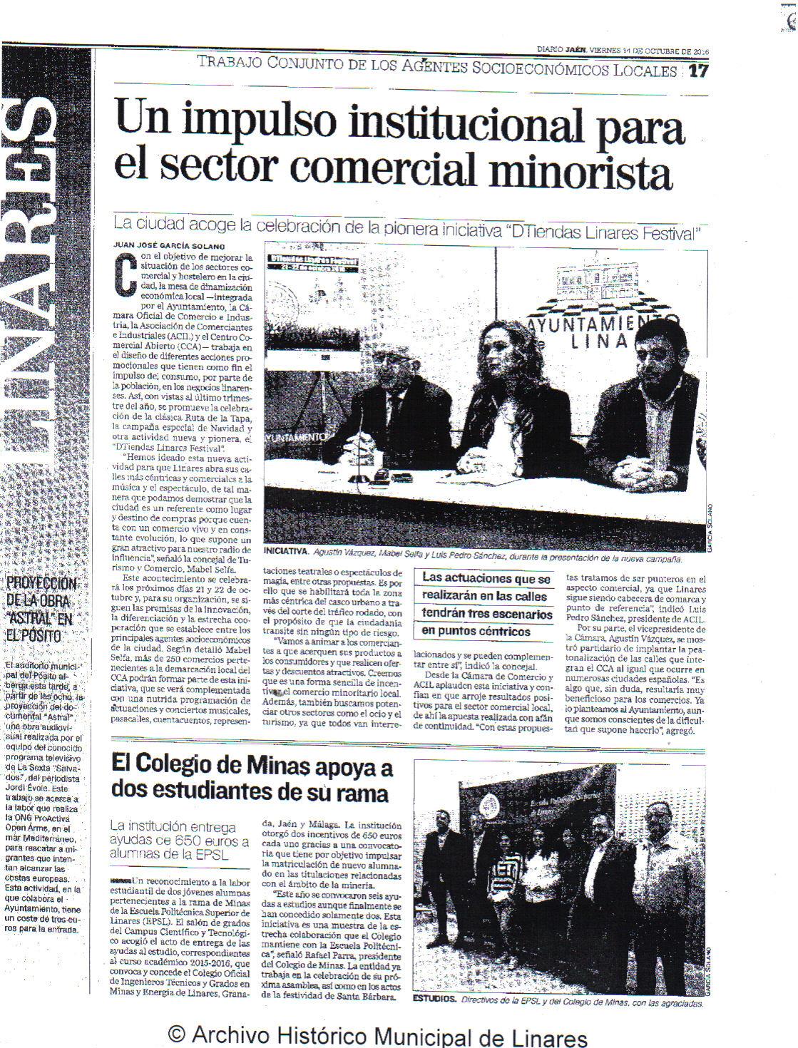 prensa-diario-jaen-14-de-octubre