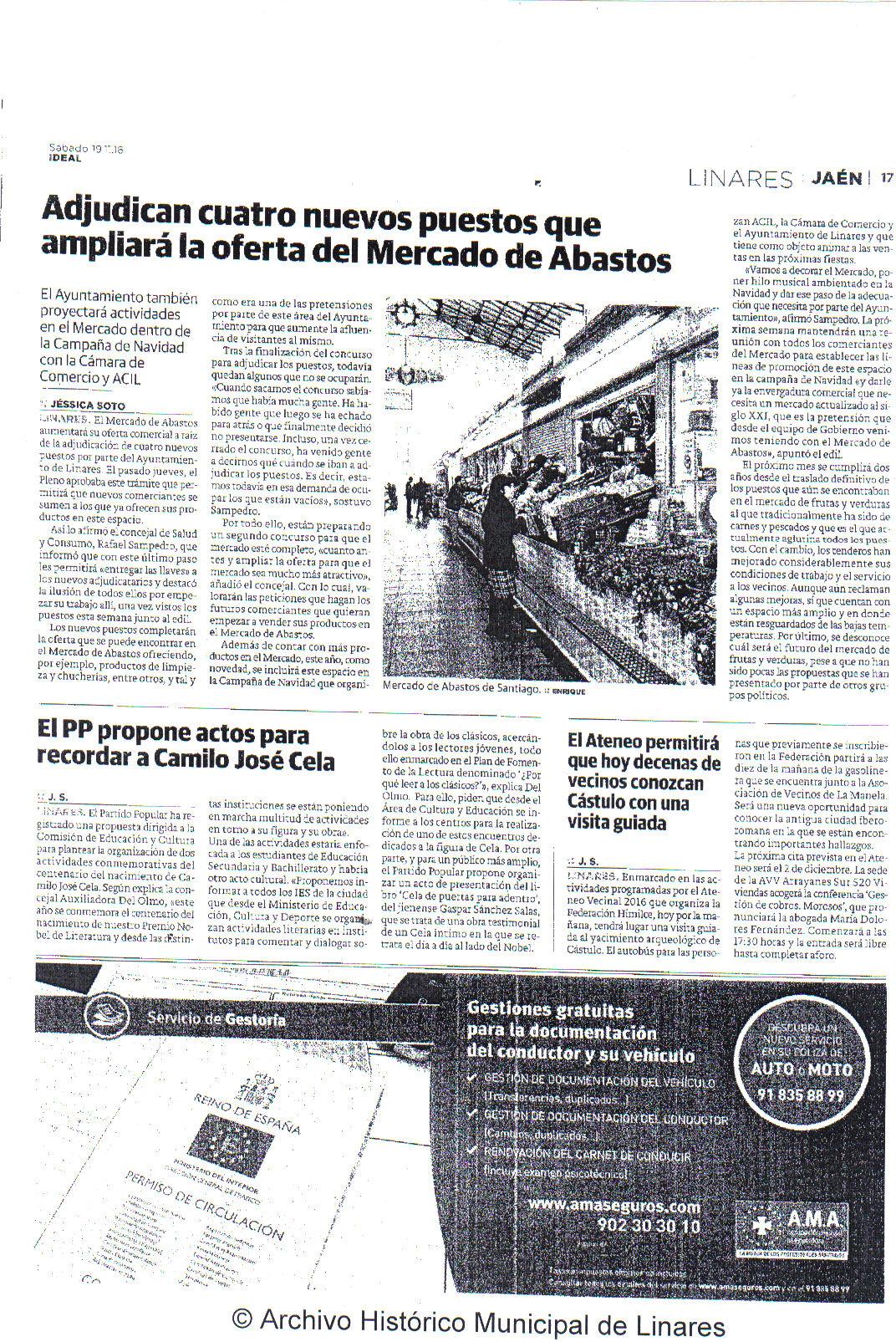 prensa-19-nov