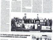 """34 Bares presentarán sus mejores """"miniplatos"""" en la XII Ruta de la Tapa"""