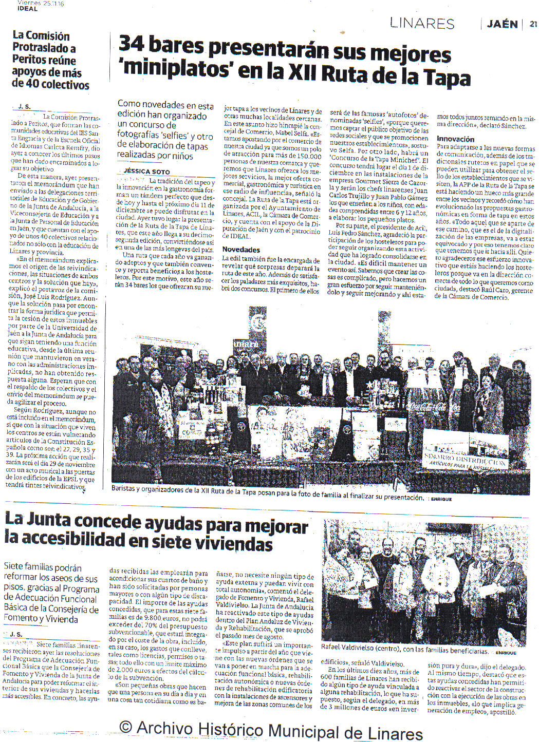 prensa-ideal-27-nov