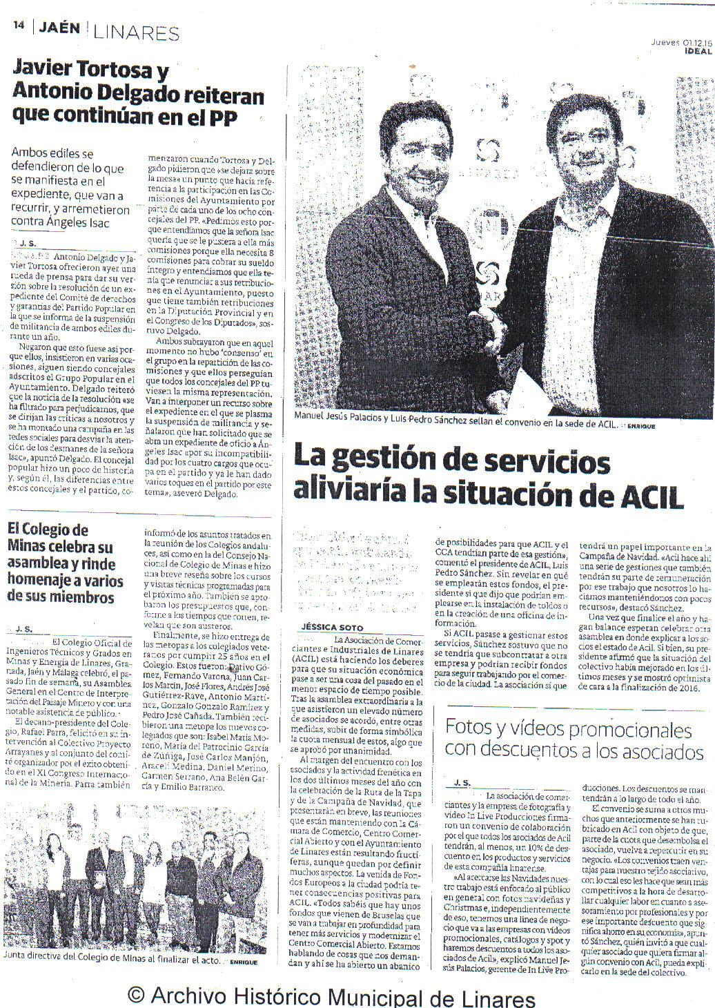 prensa-1-diciembre-diario-jaen