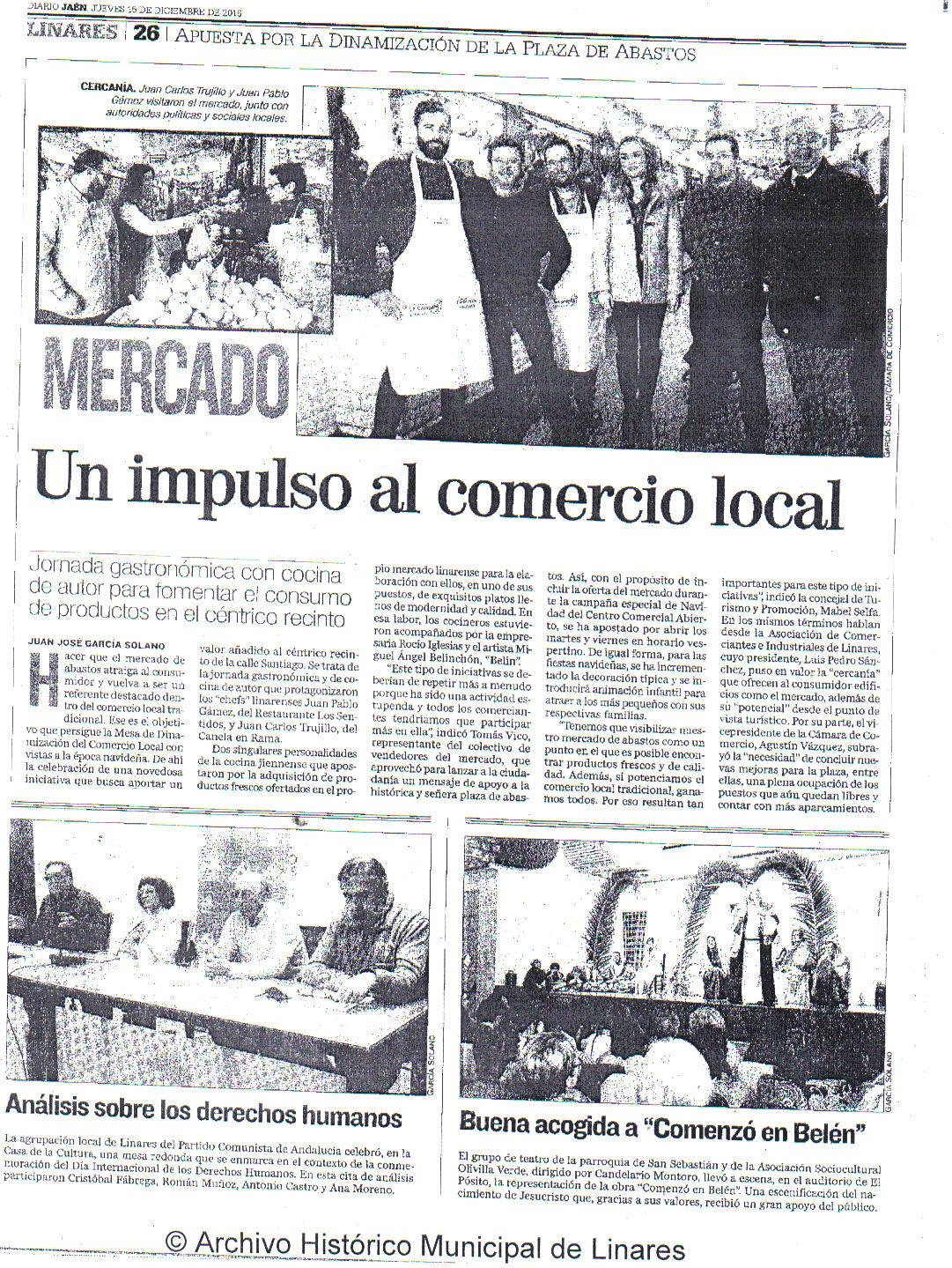 prensa-diario-jaen-15-diciembre