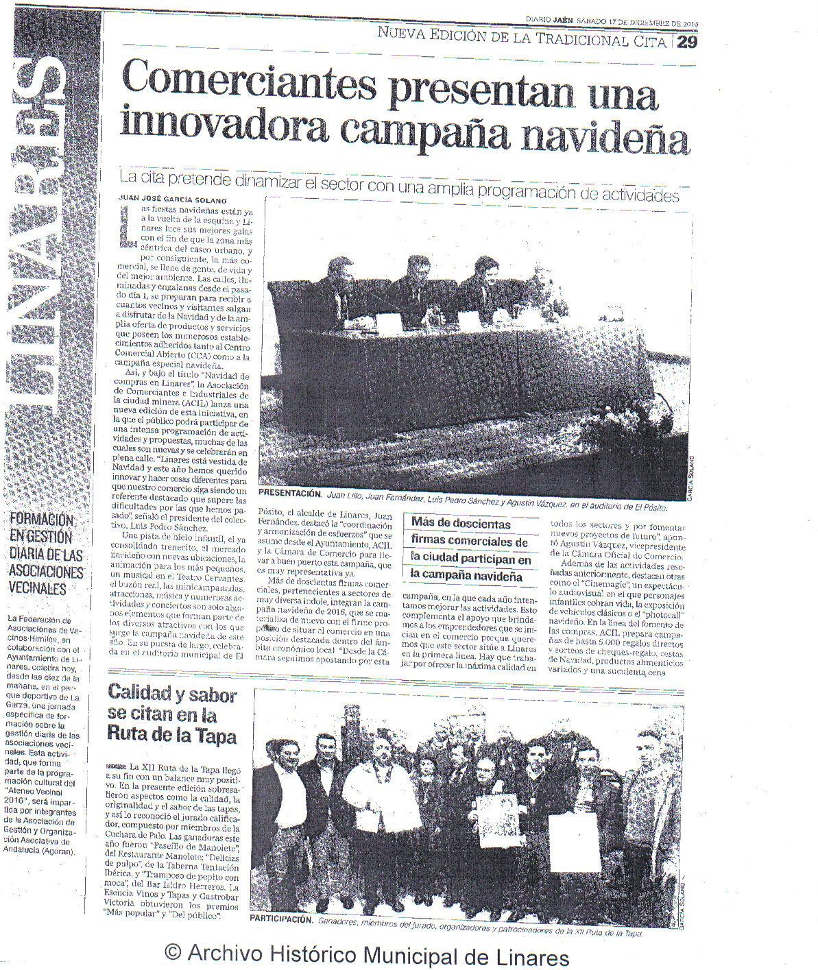 prensa-diario-jaen-19-diciembre