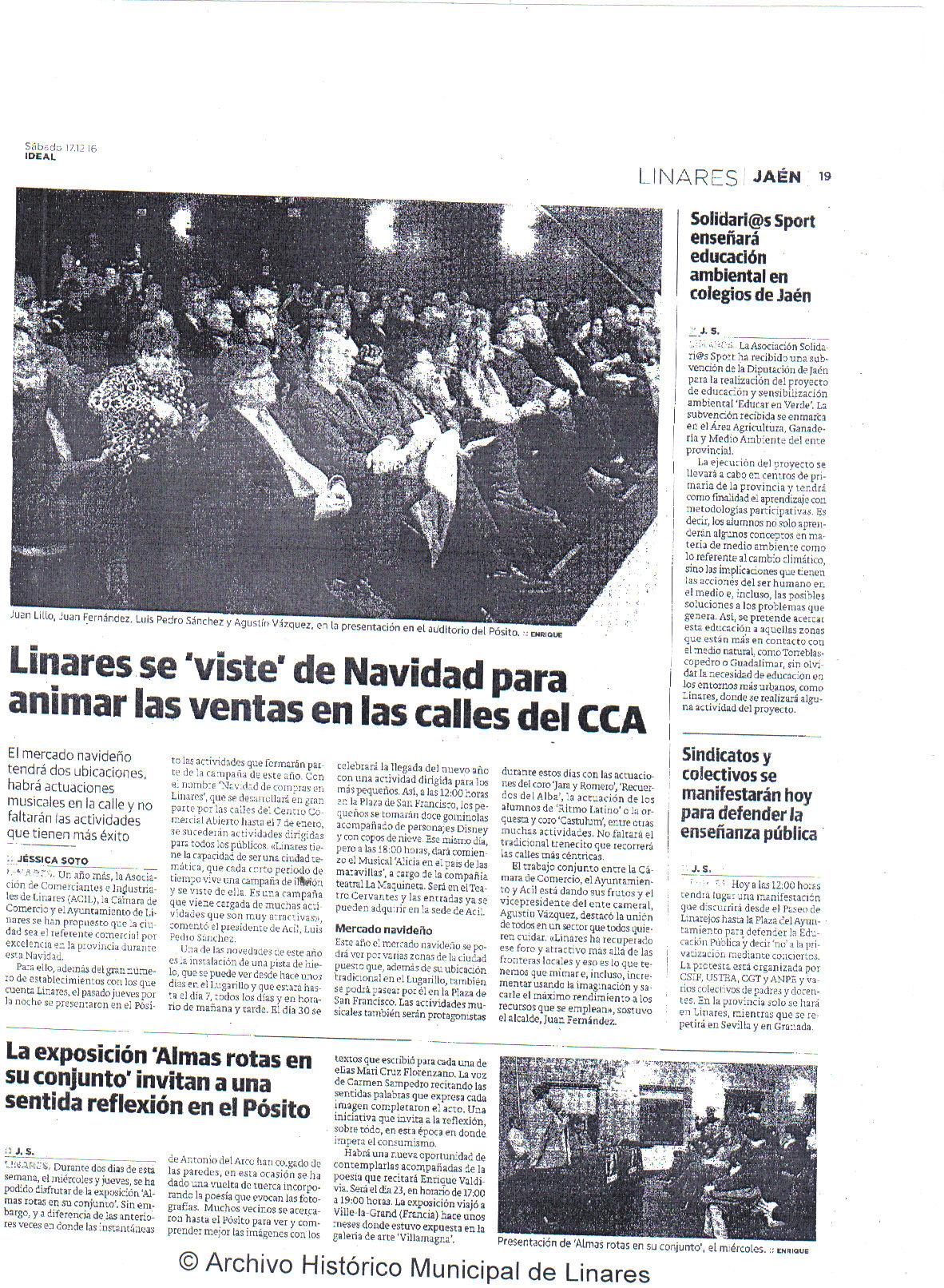 prensa-ideal-17-diciembre