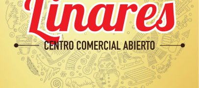 Campaña Navidad, Navidad  de compras en Linares