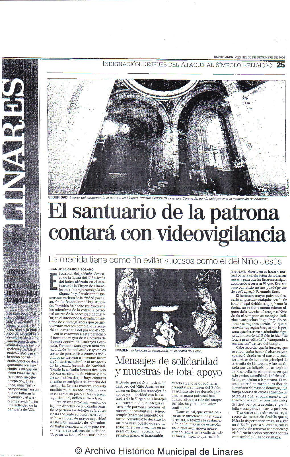 noticuas-prensa-30-diciembre-diario-jaen