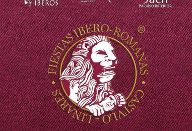 Fiestas Ibero Romanas
