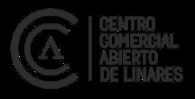 Centro Comercial Abierto de Linares
