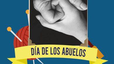 Photo of Día de los Abuelos