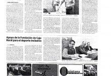 Photo of Óptimos resultadso de las últimas campañas comerciales de ACIL para dinamizar el comercio.