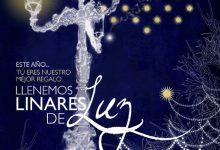 Photo of Campaña de Navidad 2020